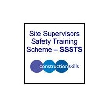 brandon-training-sssts-2-day-site-supervisors-safety-training-scheme[1]